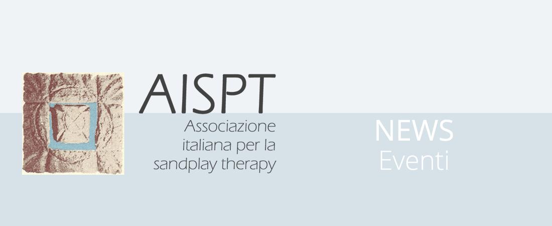 AISPT - NEWS - Eventi