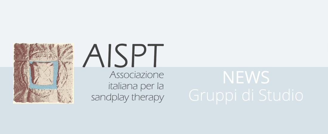AISPT - NEWS - Gruppi di Studio