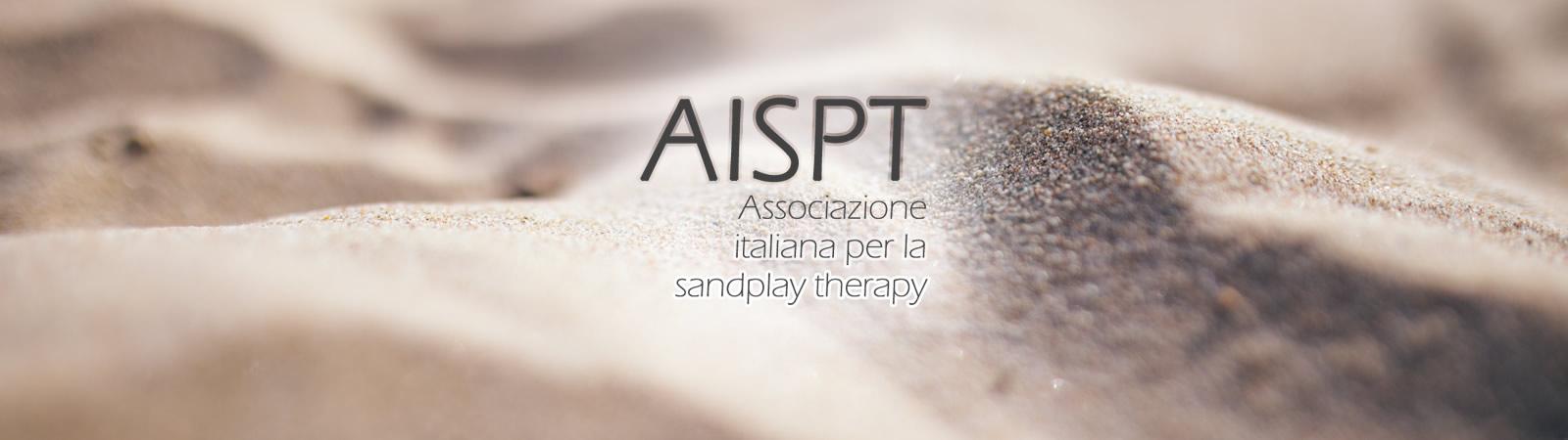 AISPT Header Image