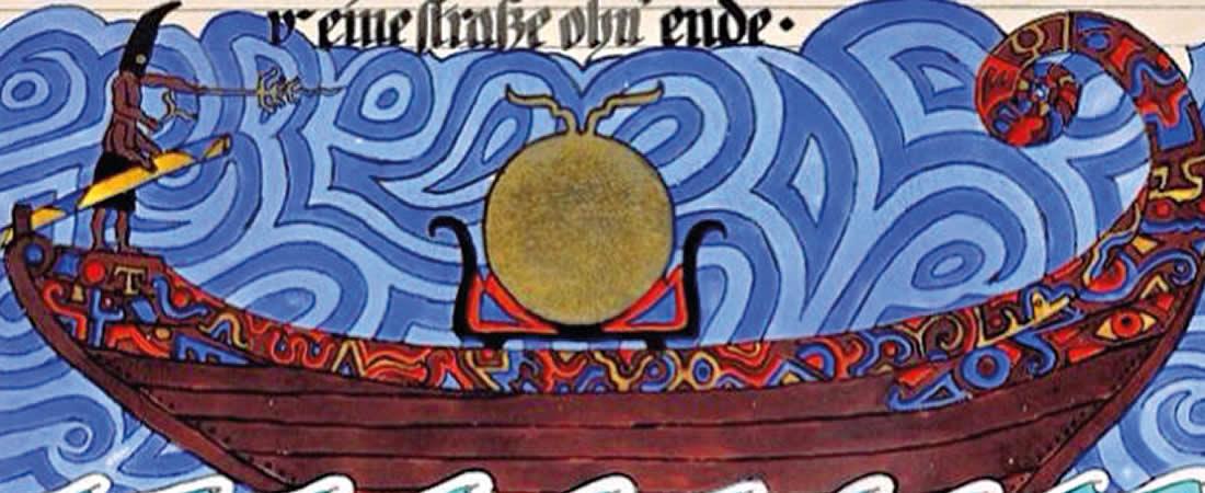 AISPT - Eventi - Senza Categoria - Il viaggio di Jung dentro di sé Le sue scoperte, l'anima, i demoni - Le iniziative del Corriere Corriere della Sera Giovedì 6 Ottobre 2016 CULTURA pagina 41